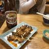 与作 - 料理写真:\(*`∀´*)/ 全然食べれなかったーw