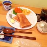 トモキッチン -