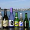 山田屋 - ドリンク写真:お料理に合わせてお酒をセレクト致します。