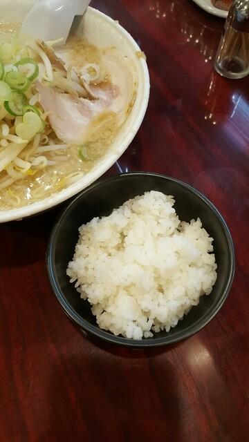 なりたけ本八幡店>