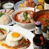 タイ料理アイヤラー - メイン写真: