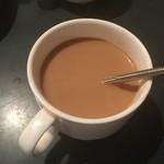 56950973 - ホット・コーヒー