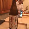 ひでたか - ドリンク写真:2016/10  ひろきー