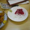 酒・立ち飲み 喜多屋 - 料理写真:呑みますよ~☆