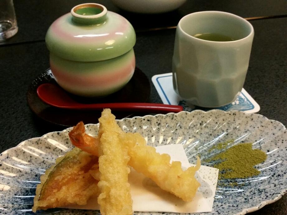 知多海寿司