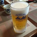 56967442 - 生ビール=580円