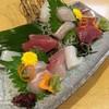 四季の味処 太 - 料理写真:昨夜は福知山出張でした。やはりこのお店は旨いですね〜❗️