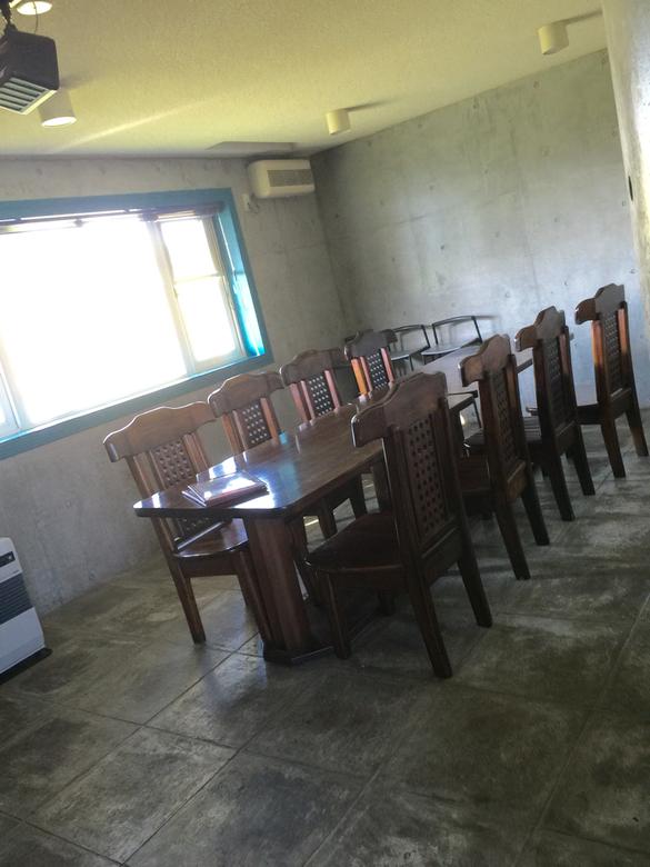 kitchen洋蹄軒