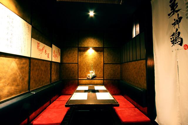 https://tabelog.ssl.k-img.com/restaurant/images/Rvw/5698/640x640_rect_5698164.jpg