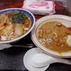 海老民 - 料理写真: