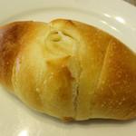 ときわ堂 食彩館 - 塩パン