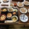 出石皿そば松福 - 料理写真:
