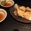 凜喜桜変 - 料理写真: