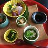 にしむら・四季の席 - 料理写真: