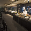 バイキングレストラン  オーク - メイン写真: