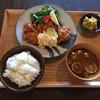610キッチン - 料理写真: