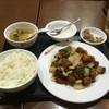 桂園 - 料理写真: