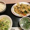 源来酒家 - 料理写真: