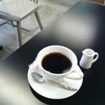 谷根千 az cafe -