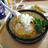 大むら食堂 - 料理写真:中華そば