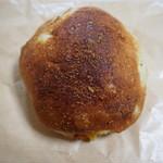 57059406 - 3種のチーズフォカッチャ