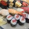 神田寿し - 料理写真:
