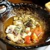 鯛バル - 料理写真: