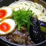 美の庵 - 料理写真: