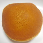 雪華堂 - お芋さんどら焼 ¥216-