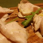 37 QUALITY MEATS -