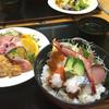 浜っ子鮨 - 料理写真: