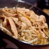 神戸ちぇりー亭 - 料理写真:ド根性醤油らぁめん