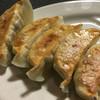 麺や片平 - 料理写真: