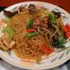 サイゴン - 料理写真: