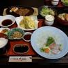 いけす居食家 大徳利 - 料理写真: