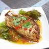 クワタイ - 料理写真:パーラッピック