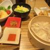 浪曼路 キッチン - 料理写真:セット
