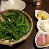 じゅげむ - 料理写真: