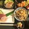 アロアロ - 料理写真:夕食