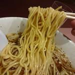 57170303 - 麺リフト