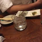有薫酒蔵 - 日本酒がすすむ