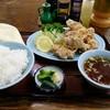 ふたば食堂 - 料理写真: