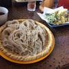 郷土食堂 - 料理写真: