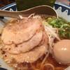 麺所 なんでやねん - 料理写真: