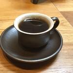 cox - エチオピアの自家焙煎コーヒー。