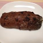 ブーランジェリーラフィ - チョコのパン