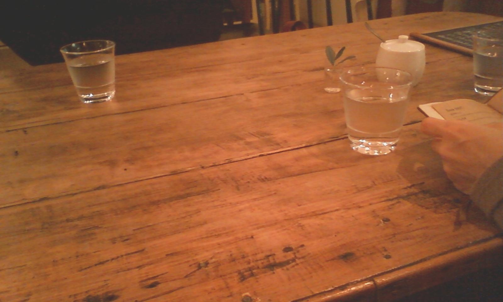 ハングカフェ