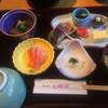 和食と郷土料理 七時雨 - 料理写真: