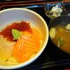 鮮魚えびすや - 料理写真:
