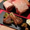 Dining Restaurant Ete' - メイン写真: